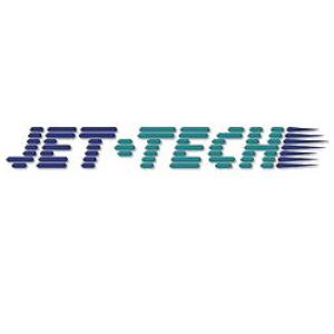 Jet-tech
