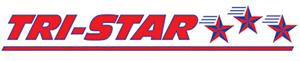 Tri Star