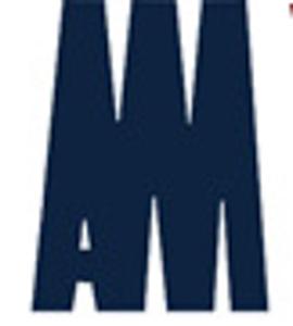 AM manufacturing
