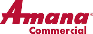 Amana Commercial