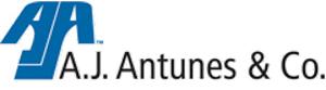 Antunes Roundup
