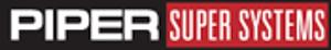 Piper Super Systems