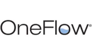 OneFlow Filters