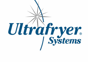 UltraFryer