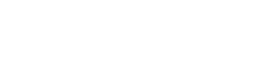 Midwest Food Equipment Service